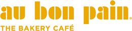 Au Bon Pain | The Bakery Café